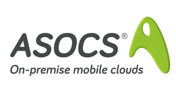On-Premise Mobile Edge Clouds