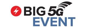 big4gev