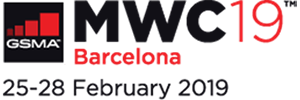 mwc19