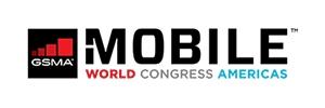 mwc_americas_logo