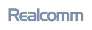 realcomm-logo