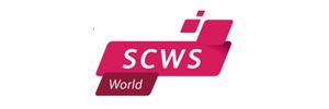 scws2019